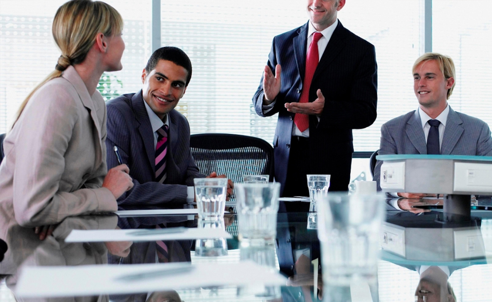human resource training Us office of personnel management exceptional human resources products and services companies managed and administered by opm's training and management.