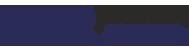 Тренинговый центр HR — practice Kazakhstan Logo