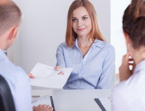Стратегии и методы работы с сопротивлением при внедрении системы оценки персонала