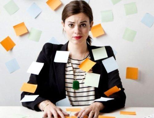 Десять методов оценки продуктивности персонала Качественные методы